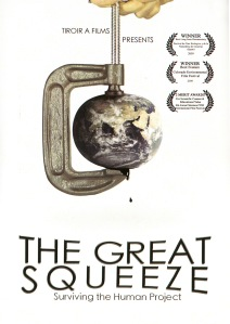the great squeeze couv