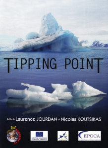 tipping pointb